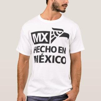 Camiseta En México de Hecho