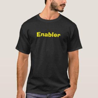 Camiseta Enabler