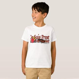 Camiseta Encienda la noche SWOhio