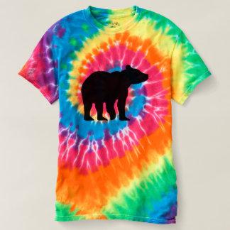 Camiseta Energía del oso