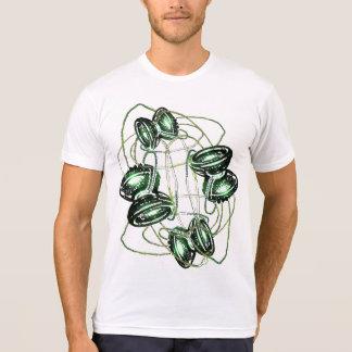 Camiseta Enredo del yoyo