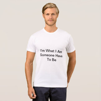 Camiseta Es especial para mí