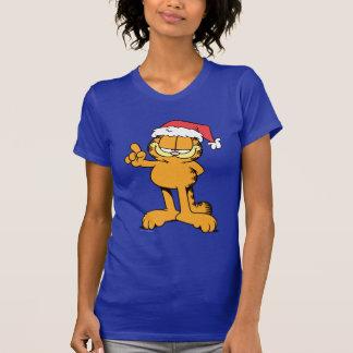 Camiseta ¡Es navidad!