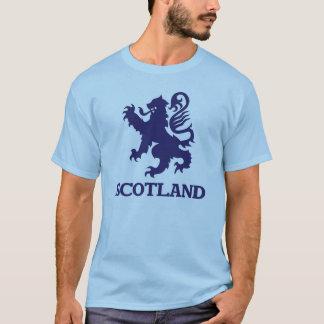 Camiseta Escocia