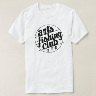 Camiseta esencial del AFC