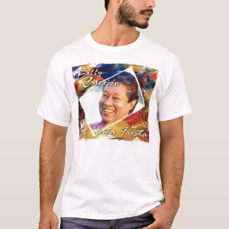 Camiseta Español de la fiesta de Esta