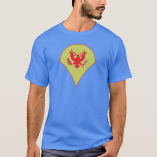 Camiseta Especialista estupendo