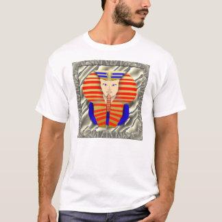 Camiseta Esplendor de Pharoah