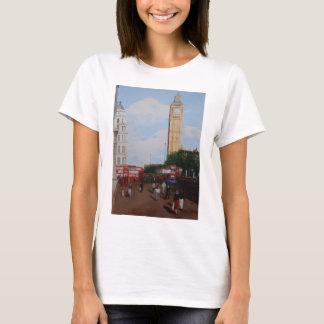 Camiseta Esquina de Londres