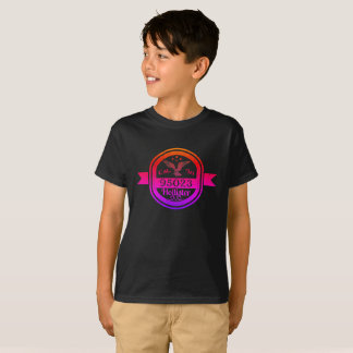 Camiseta Establecido en 95023 Hollister
