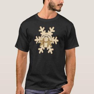 Camiseta Estación de maravillas