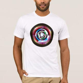 Camiseta Estadística