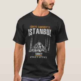 Camiseta Estambul
