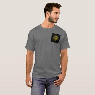 Camiseta Estancia Bizzy