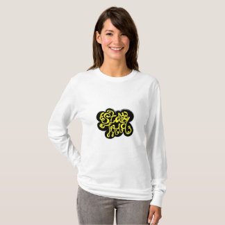 Camiseta Estancia salvaje