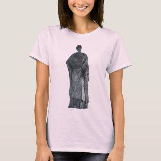 Camiseta Estatua de Cerere