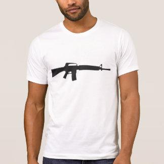 Camiseta Éste es mi rápido