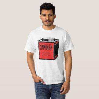 Camiseta Este producto es peligroso para el uso humano