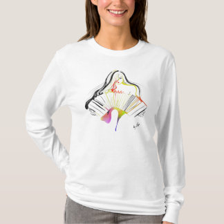 Camiseta Estimado Bandoneon