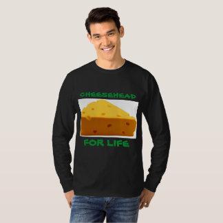 Camiseta Esto es división del norte de la charla de la