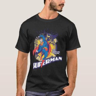 Camiseta Esto parece un trabajo For�