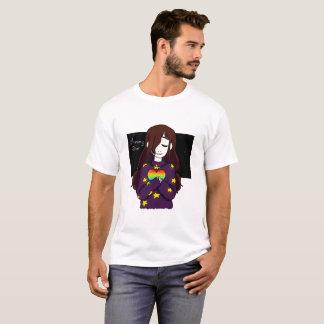 Camiseta Estrella brillante