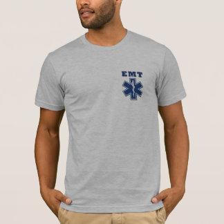 Camiseta Estrella de EMT de la vida