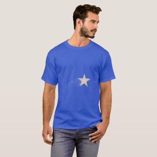 Camiseta Estrella fugaz