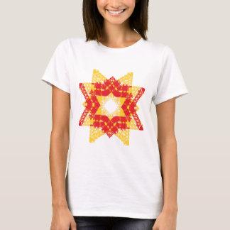 Camiseta Estrellas