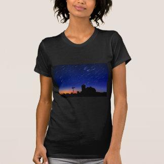 Camiseta Estrellas de la granja