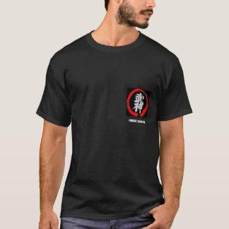 Camiseta Estudiante, PHOENIX BUJINKAN