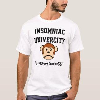Camiseta Estupideces
