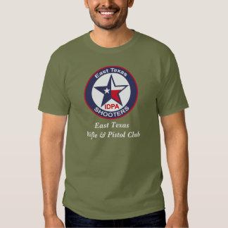 Camiseta ETRPC de ETIDPA