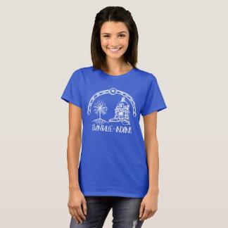 Camiseta Evansville Indiana