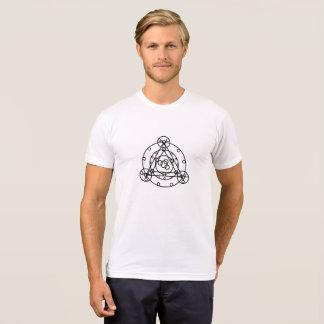 Camiseta Ever