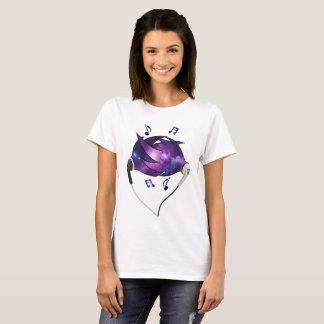 Camiseta Explocion Musical