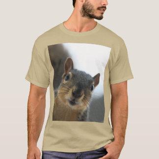 Camiseta Ey allí