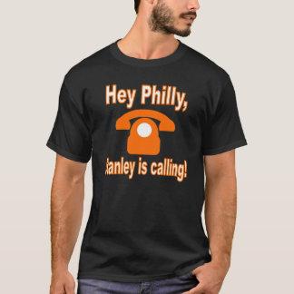 Camiseta ¡Ey Philly!