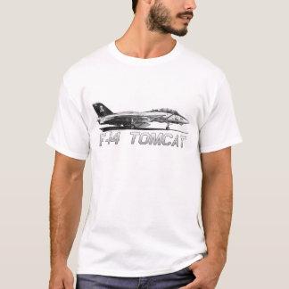 Camiseta F14 Tomcat VF-103 Rogers alegre - dibujo