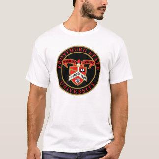Camiseta f37eb1ef-5