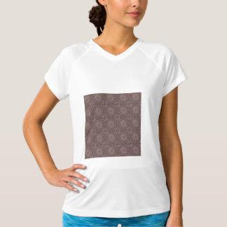 Camiseta fábrica del modelo, vintage 1A