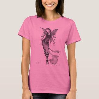 Camiseta Faerie del baile
