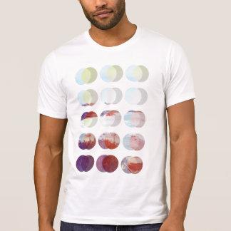 """Camiseta """"Falta de definición del verano """""""