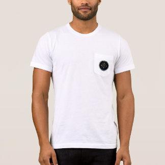 Camiseta Fanático del fútbol de DPHS