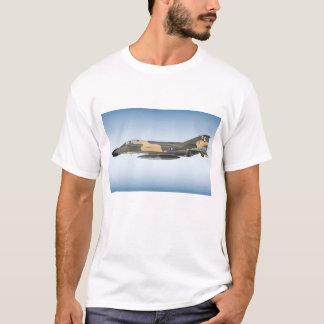 Camiseta Fantasma RobinOlds_F4