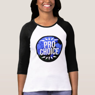 Camiseta Favorable opción