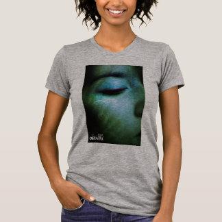 Camiseta Female Look