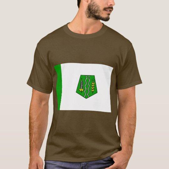 Camiseta Fes, Marruecos