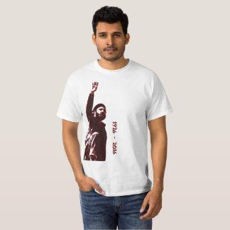 Camiseta Fidel Castro