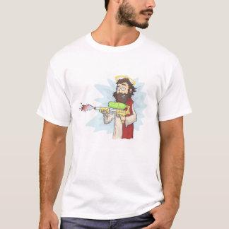 Camiseta Fiesta Jesús